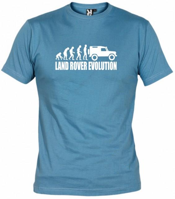 land landrover t mens rover views shirt series shirts g more