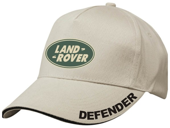 Defender Cap images 2790ca9e63c