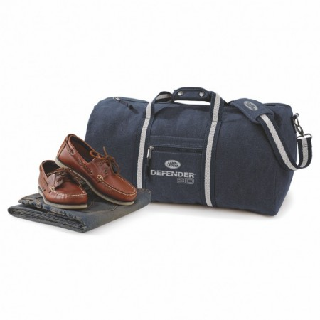 Bag DEFENDER 90