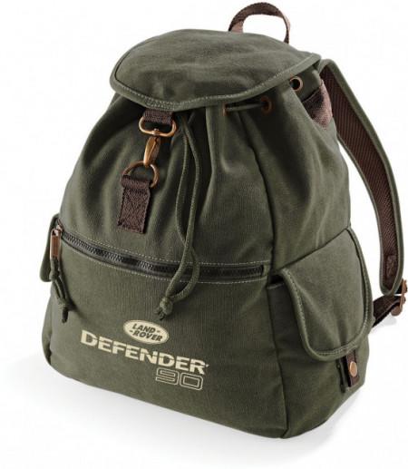 DEFENDER 90