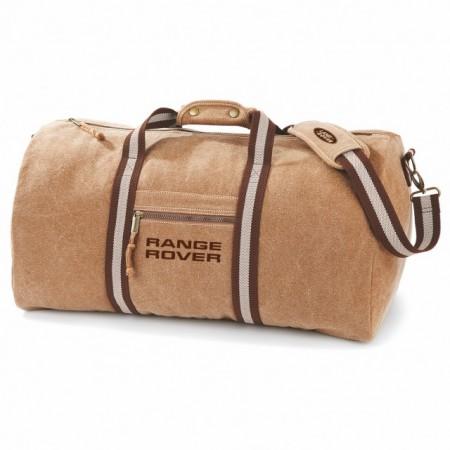Bag RANGE ROVER