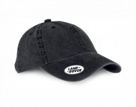 DEFENDER 110 Vintage Cap