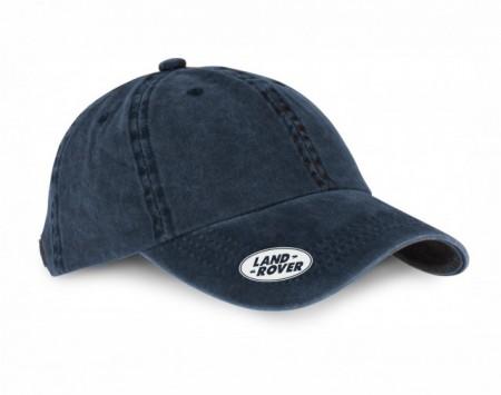 DEFENDER 90 Vintage Cap