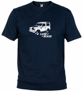 Serie Tshirt...