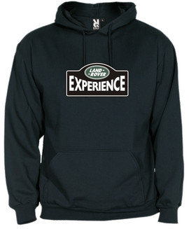 Imagens Experience Land Rover...