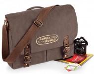 Bag SOLIHULL