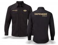 Camisa DEFENDER 90