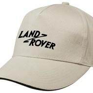 Land Series