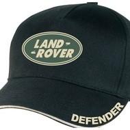 Defender Cap