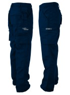 Pantaloni SERIE
