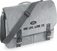 Bag ONE LIFE
