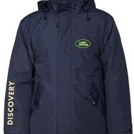Parka DISCOVERY