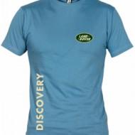Discovery Tshirt
