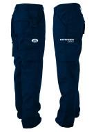 Pantaloni DEFENDER 130