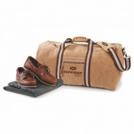 Bag DEFENDER 110