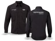 Camisa DEFENDER 130