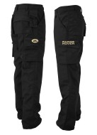 Pantalon RANGE ROVER