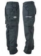 Pantalones DEFENDER 90