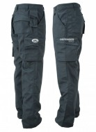 Pants DEFENDER 90
