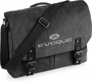 Bag EVOQUE