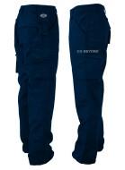 Pantalon GO BEYOND