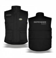 DEFENDER 110...