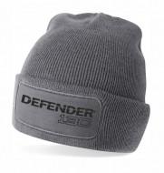 DEFENDER 130...