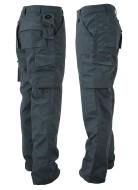 Pantaloni GO BEYOND