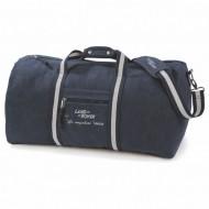 Bag SERIE'S