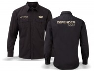 Camicia DEFENDER 110