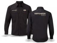 Camisa DEFENDER 110