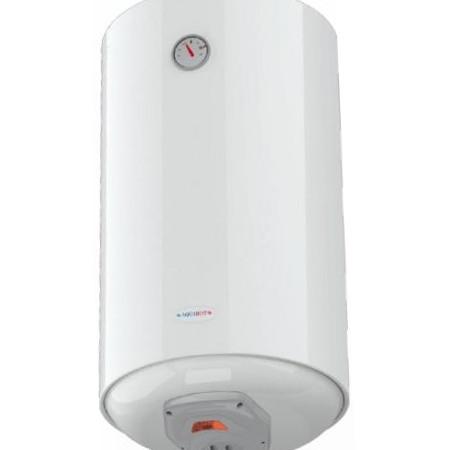 Boiler Termo-Electric Aquahot / V[l]: 120
