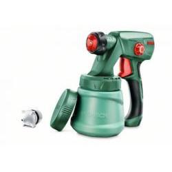 Pistol de pulverizare fină PFS 1000/2000, - Bosch