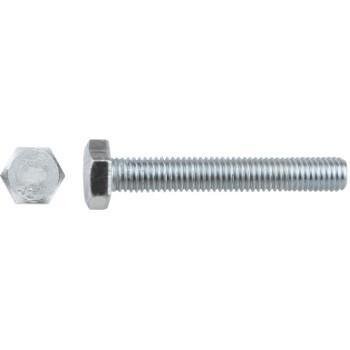 Surub Cap Hexagonal DIN 933-4.8 / D[mm]: M12; L[mm]: 100