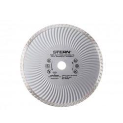 DISC DIAMANTAT TURBO 230X2.8X10MM