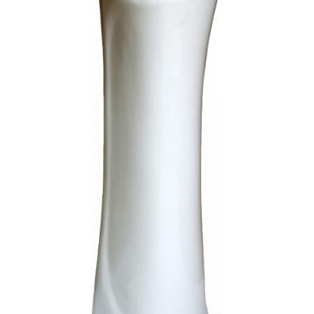 Piedestal 821 / H[mm]: 670; B[mm]: 185