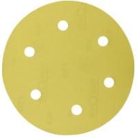 Disc Abraziv Prindere Arici cu 8 Gauri F 1044 / D[mm]: 180; G[#]: 60; Cod: 675946