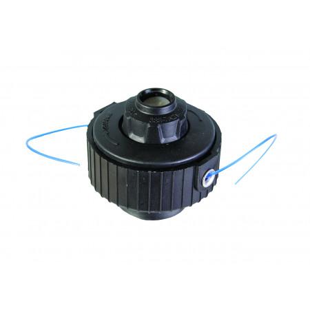 Mosor cu fir pentru trimmer electric RD-EBC03