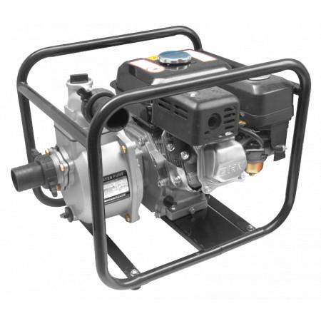Motopompa WP / Tip: WP50; D[inch]: 2