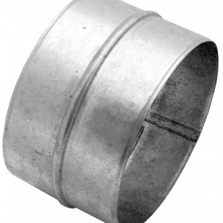 Mufa de Legatura Tub / D[mm]: 100