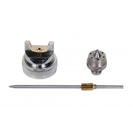 Set duza reparatie Ø1,5mm pt RD-SG05