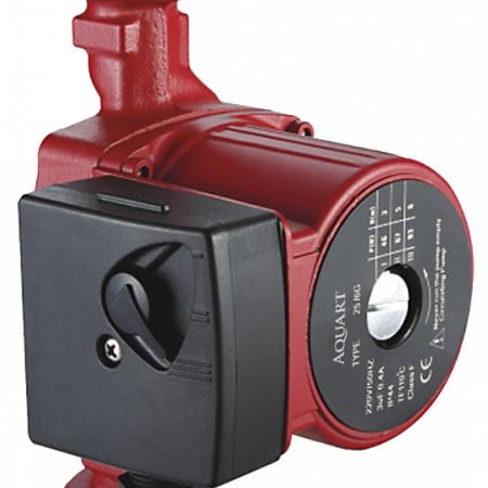 Pompa de Circulatie Aquart / Tip: 25/40-180; P[W]: 38-72