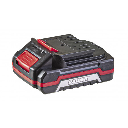 Baterie Li-ion 18 x 1.5 Ah pentru RD-GTL22 RD-HTL04 RD-CBL04