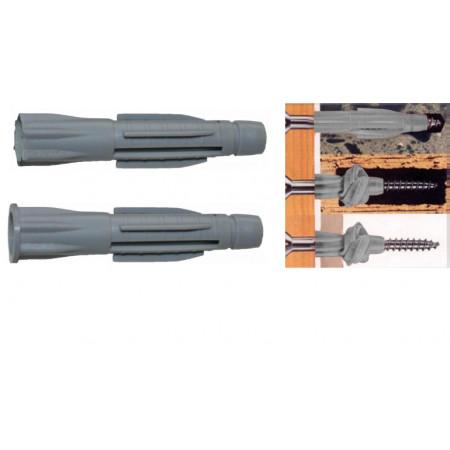 Diblu Universal Nylon / Tip: Cu Guler; D[mm]: M14; L[mm]: 73