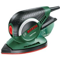 Slefuitor multifunctional PSM Primo, 50W Bosch