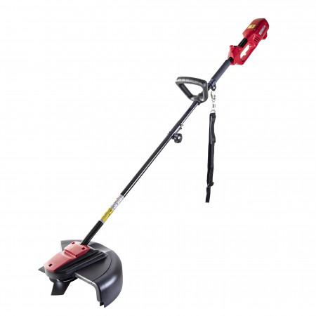 Trimmer electric cu lama si fir 1,2Kw 420mm RD-EBC02