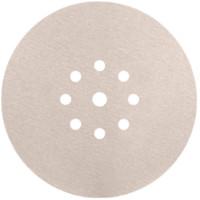 Disc Abraziv Prindere Arici cu Gauri Klingspor / D[mm]: 225; G[#]: 150