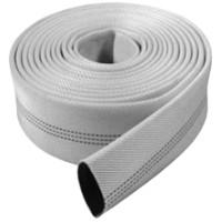 Furtun Refulare Flat Textil CN / D[inch]: 3