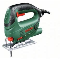 Jig Saw PST 650, 500W Bosch