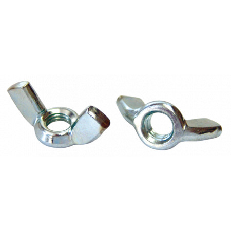 Piulita Fluture DIN 315 / d[mm]: M12